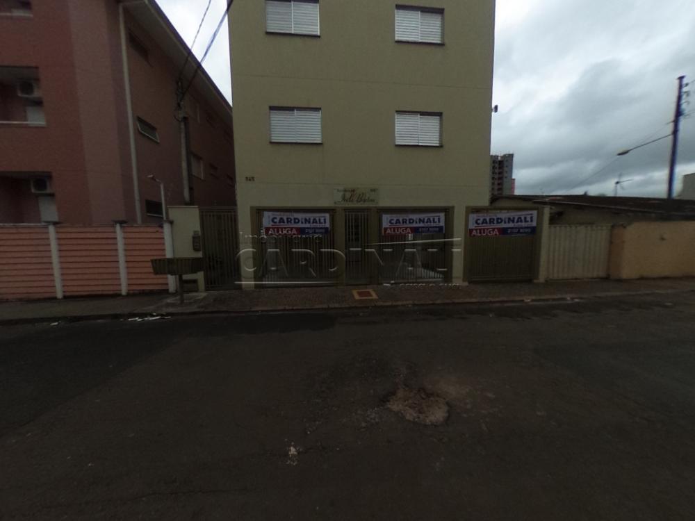 Alugar Apartamento / Padrão em São Carlos R$ 745,00 - Foto 1