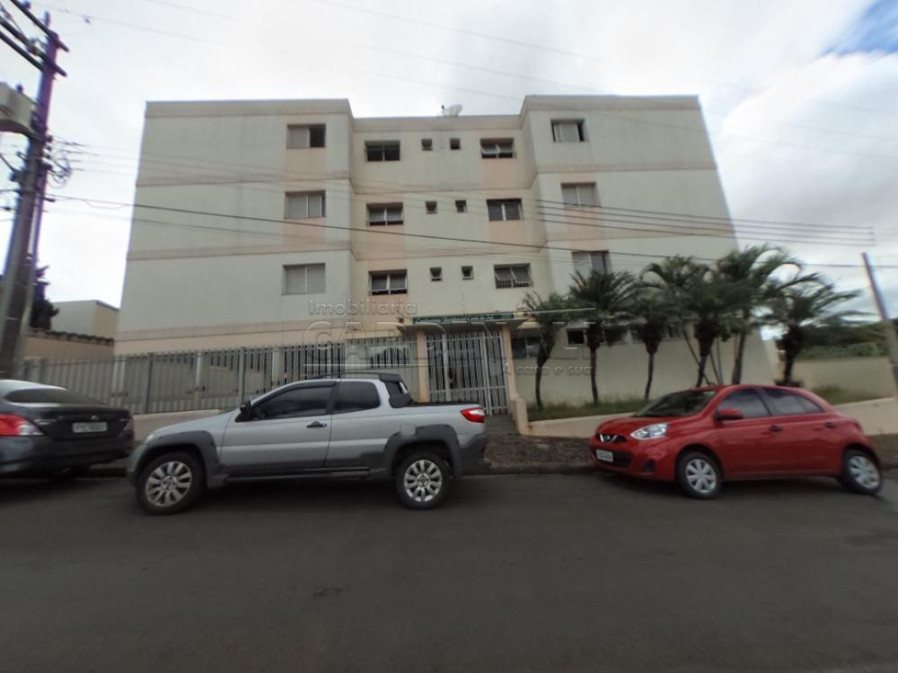 Alugar Apartamento / Padrão em São Carlos R$ 808,88 - Foto 1
