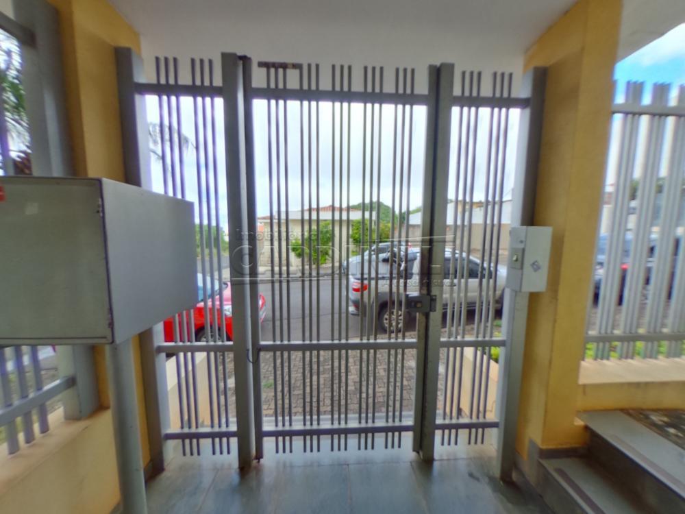 Alugar Apartamento / Padrão em São Carlos R$ 808,88 - Foto 2