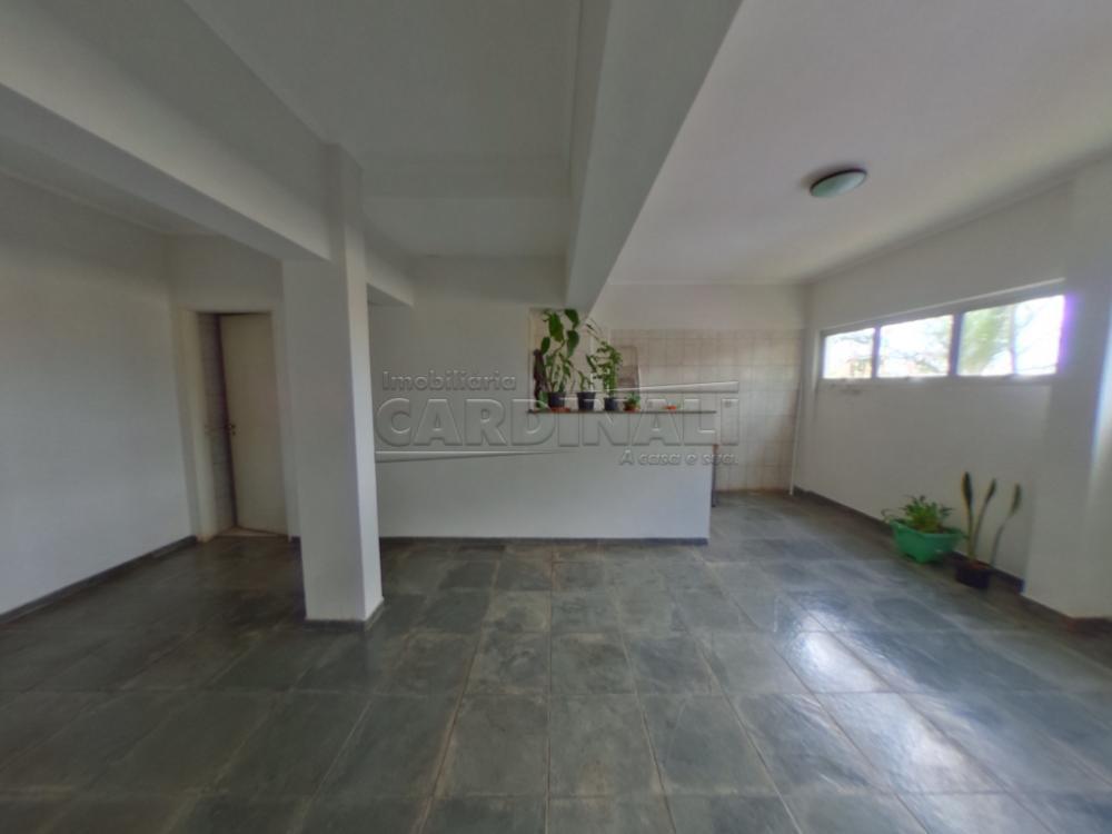 Alugar Apartamento / Padrão em São Carlos R$ 808,88 - Foto 4