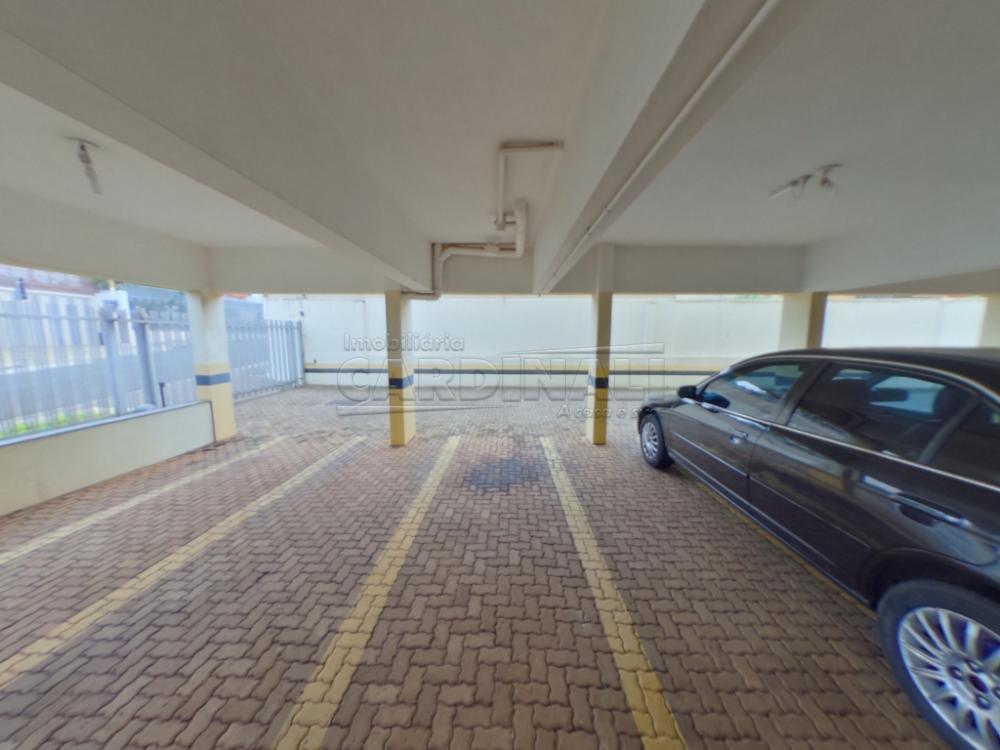 Alugar Apartamento / Padrão em São Carlos R$ 808,88 - Foto 5