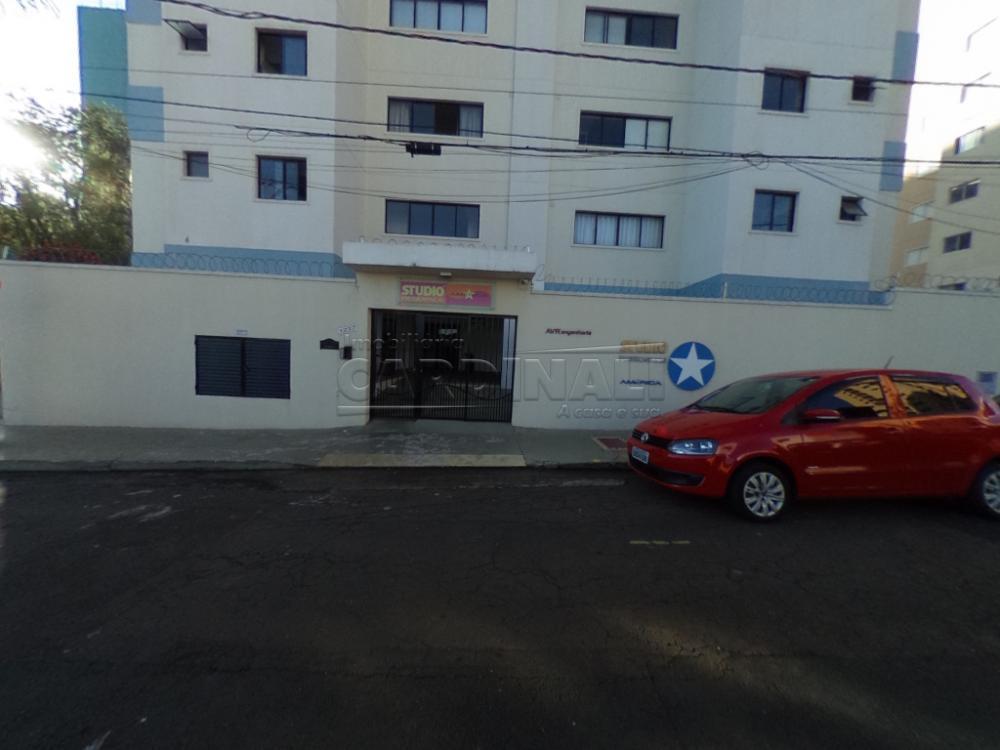 Alugar Apartamento / Padrão em São Carlos R$ 830,00 - Foto 21