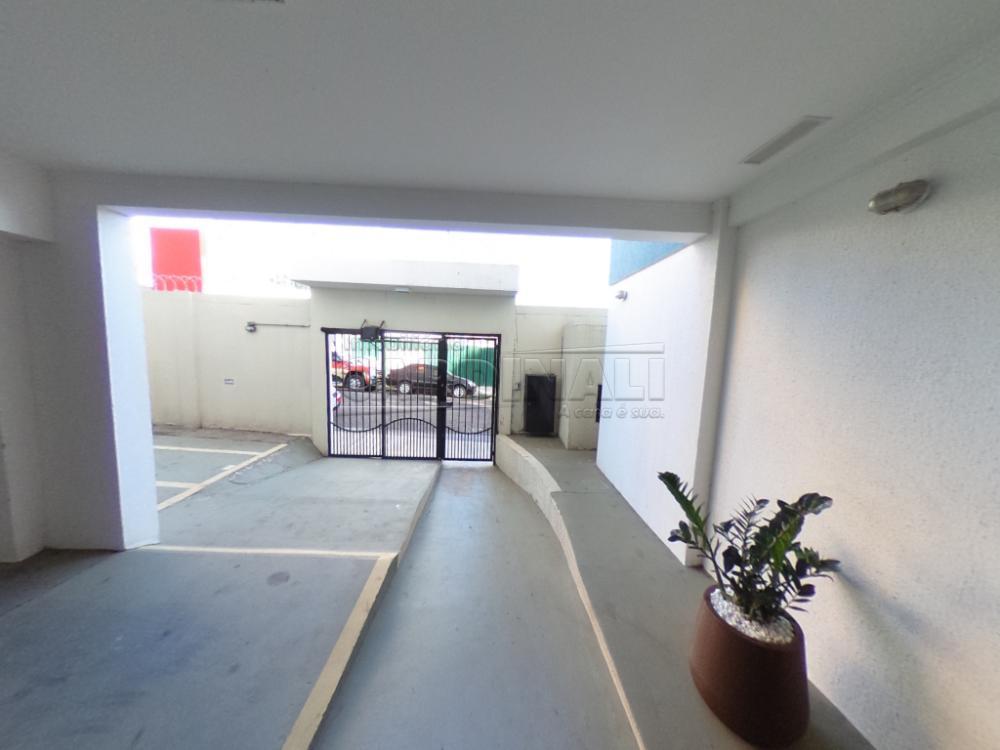 Alugar Apartamento / Padrão em São Carlos apenas R$ 830,00 - Foto 22