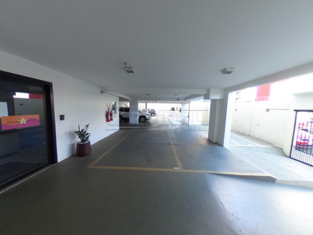 Alugar Apartamento / Padrão em São Carlos R$ 830,00 - Foto 25