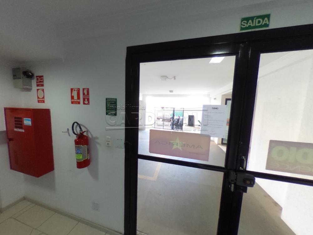 Alugar Apartamento / Padrão em São Carlos R$ 830,00 - Foto 24