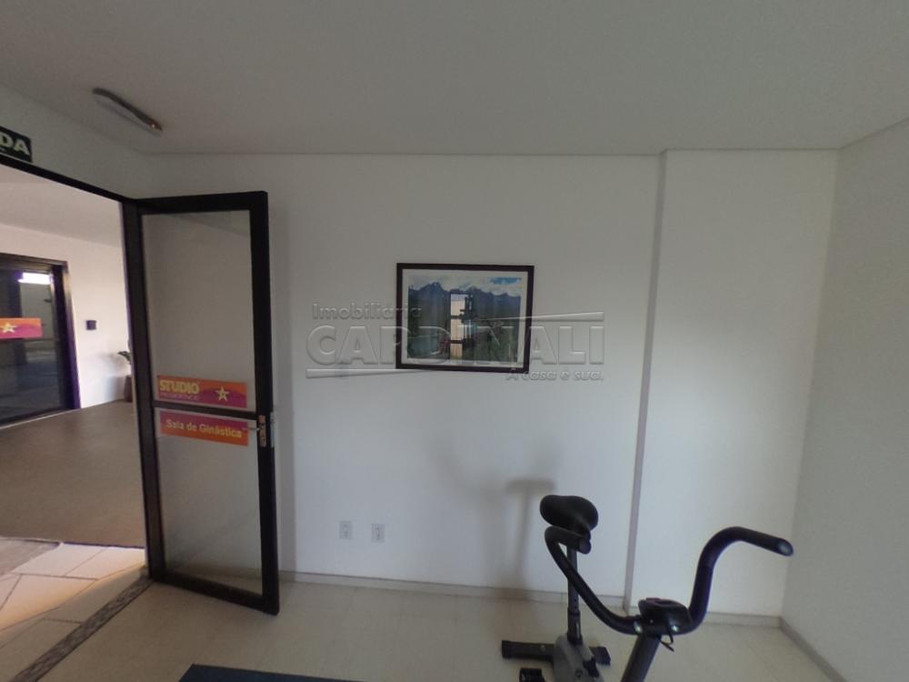 Alugar Apartamento / Padrão em São Carlos R$ 830,00 - Foto 27