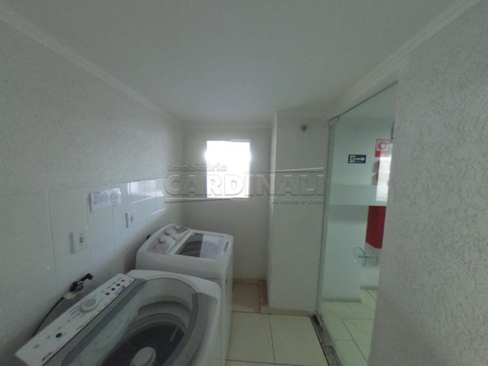 Alugar Apartamento / Padrão em São Carlos R$ 830,00 - Foto 26