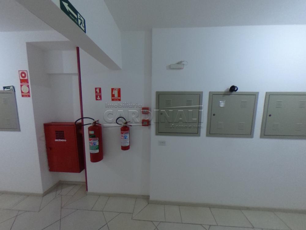 Alugar Apartamento / Padrão em São Carlos R$ 830,00 - Foto 28