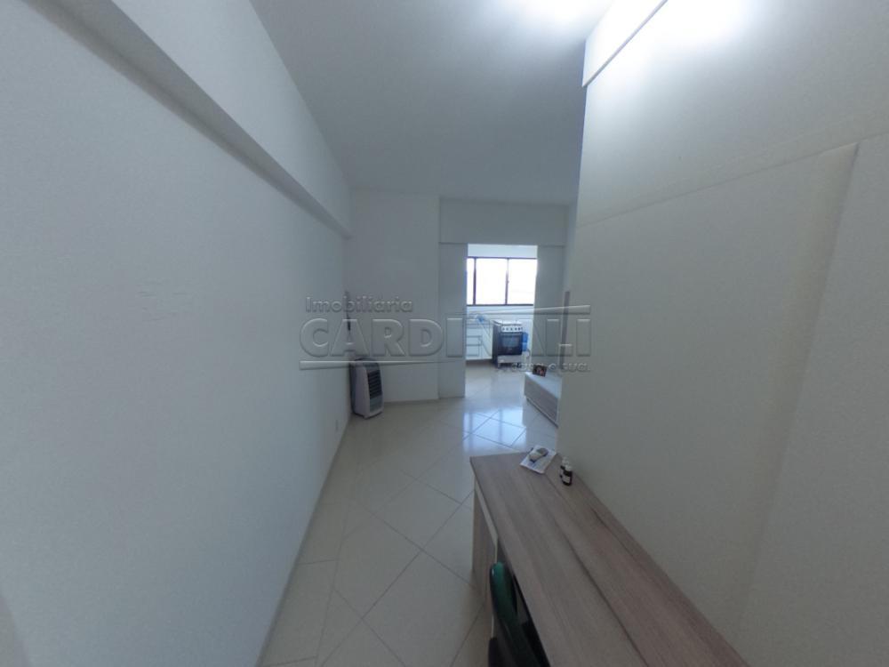 Alugar Apartamento / Padrão em São Carlos R$ 830,00 - Foto 23