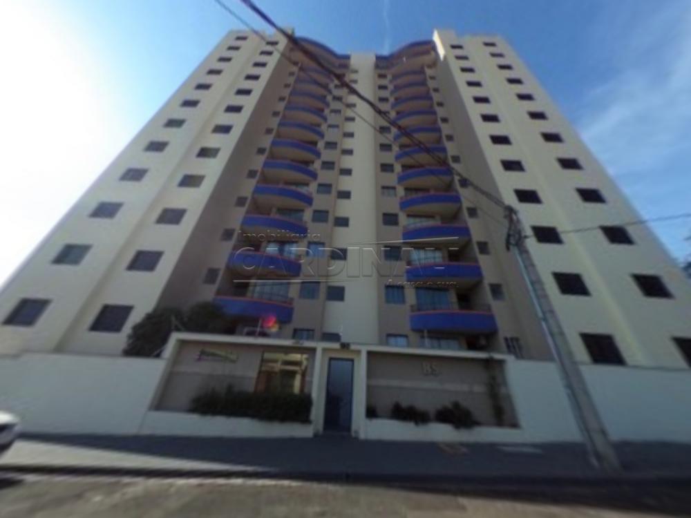 Alugar Apartamento / Padrão em São Carlos R$ 1.278,00 - Foto 10