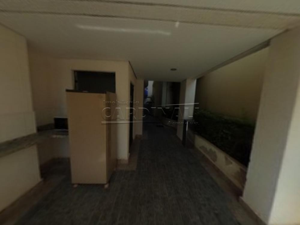 Alugar Apartamento / Padrão em São Carlos R$ 1.278,00 - Foto 13