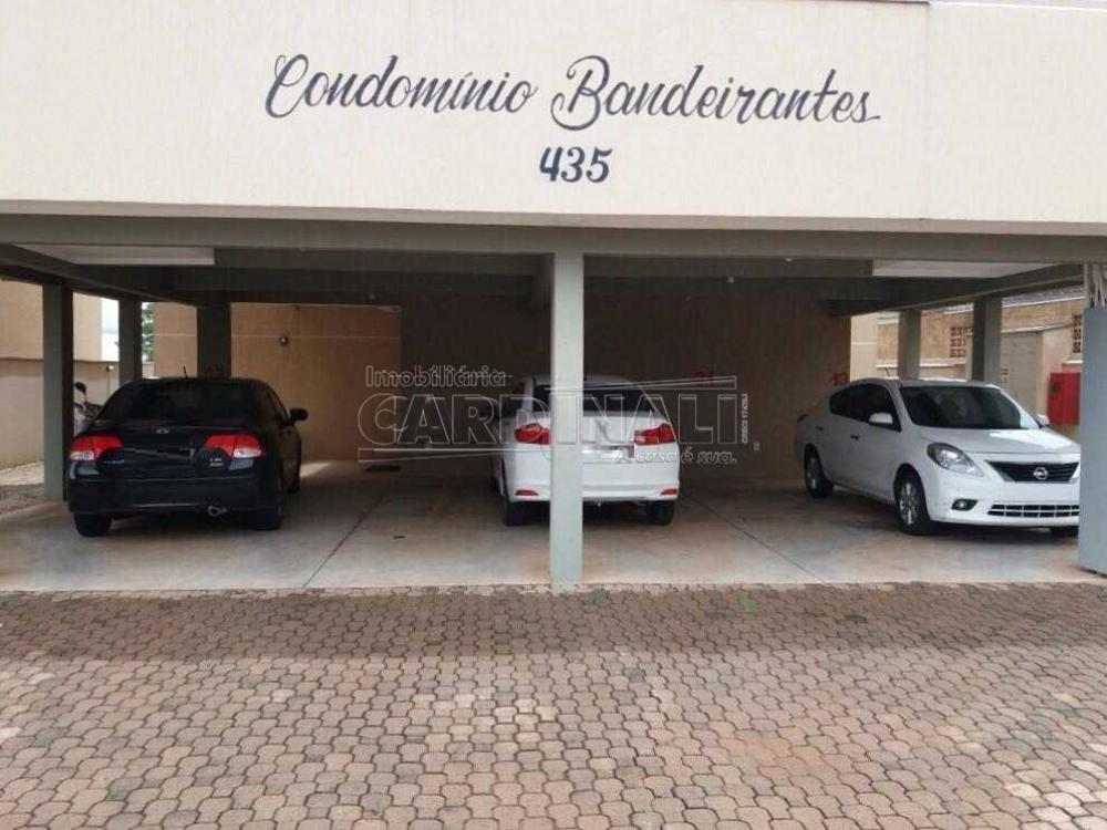 Comprar Apartamento / Padrão em São Carlos R$ 165.000,00 - Foto 12