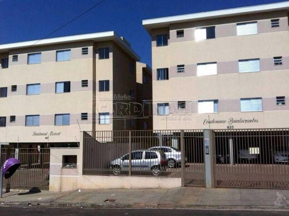 Comprar Apartamento / Padrão em São Carlos R$ 165.000,00 - Foto 9