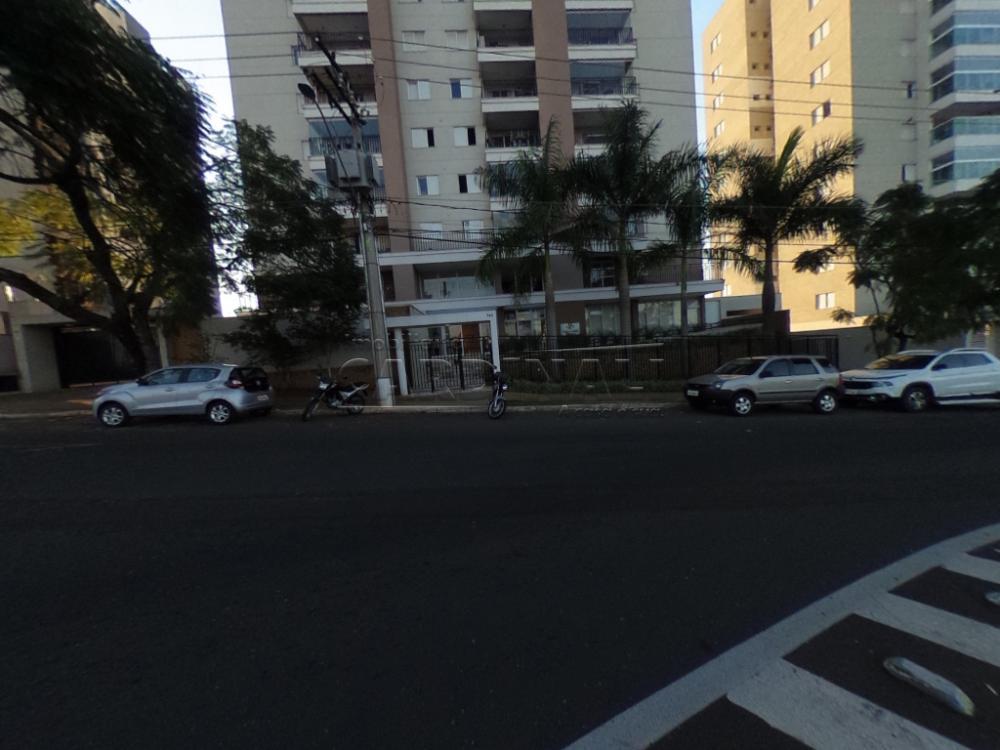 Comprar Apartamento / Padrão em São Carlos apenas R$ 455.000,00 - Foto 21