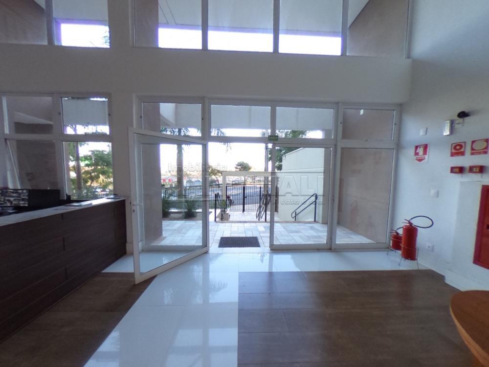 Comprar Apartamento / Padrão em São Carlos apenas R$ 455.000,00 - Foto 22