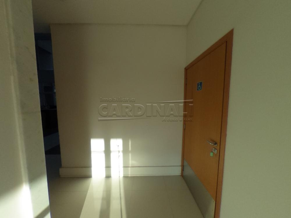 Comprar Apartamento / Padrão em São Carlos apenas R$ 455.000,00 - Foto 23