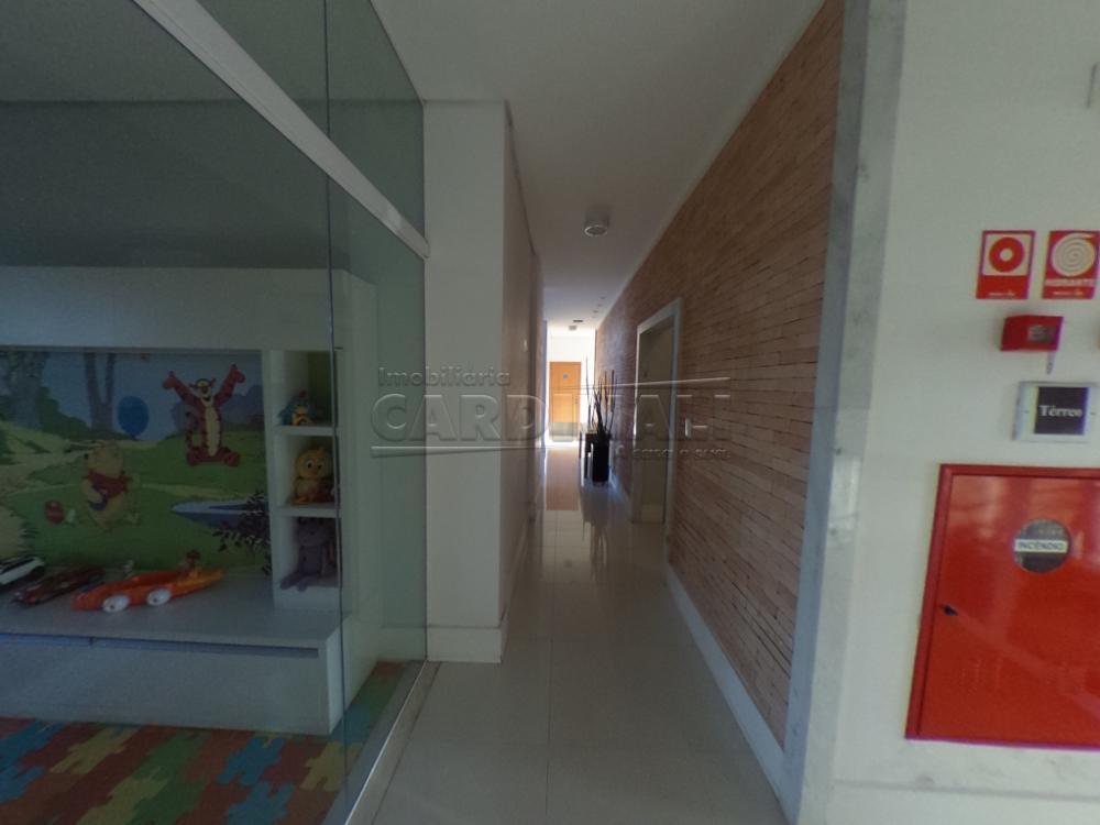 Comprar Apartamento / Padrão em São Carlos apenas R$ 455.000,00 - Foto 24