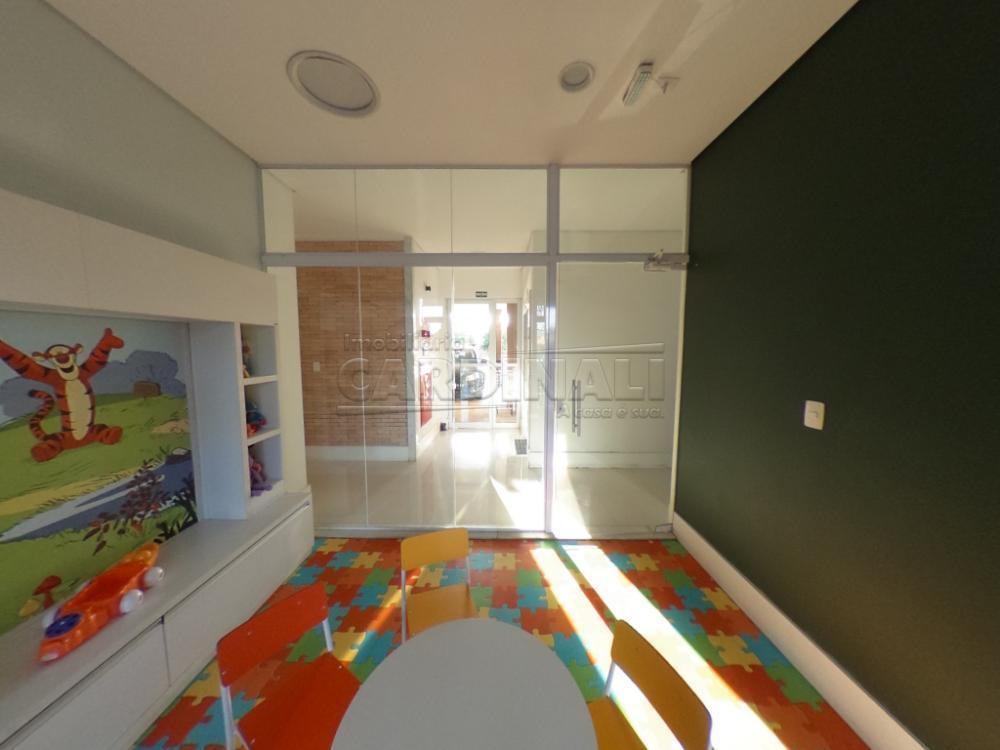 Comprar Apartamento / Padrão em São Carlos apenas R$ 455.000,00 - Foto 25