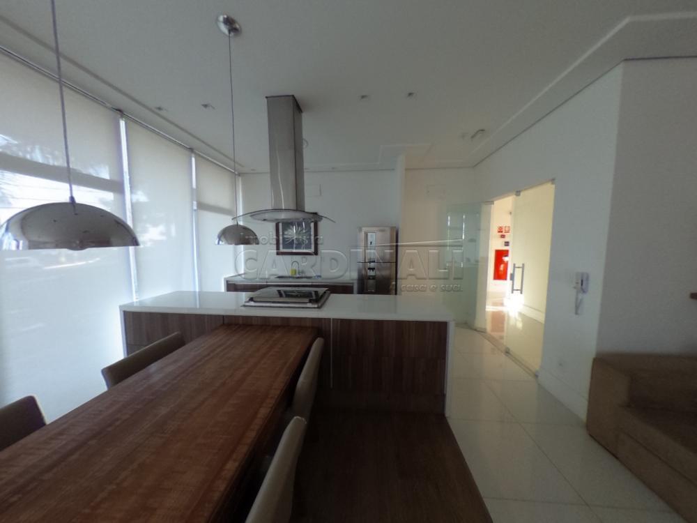 Comprar Apartamento / Padrão em São Carlos apenas R$ 455.000,00 - Foto 26