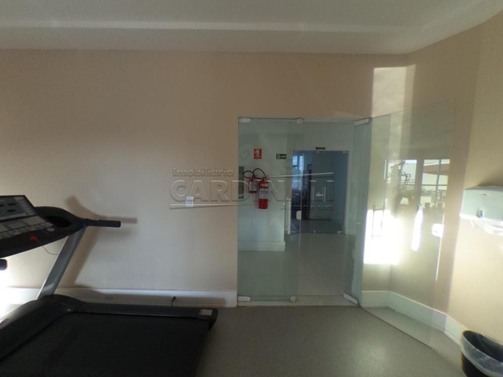 Comprar Apartamento / Padrão em São Carlos apenas R$ 455.000,00 - Foto 27