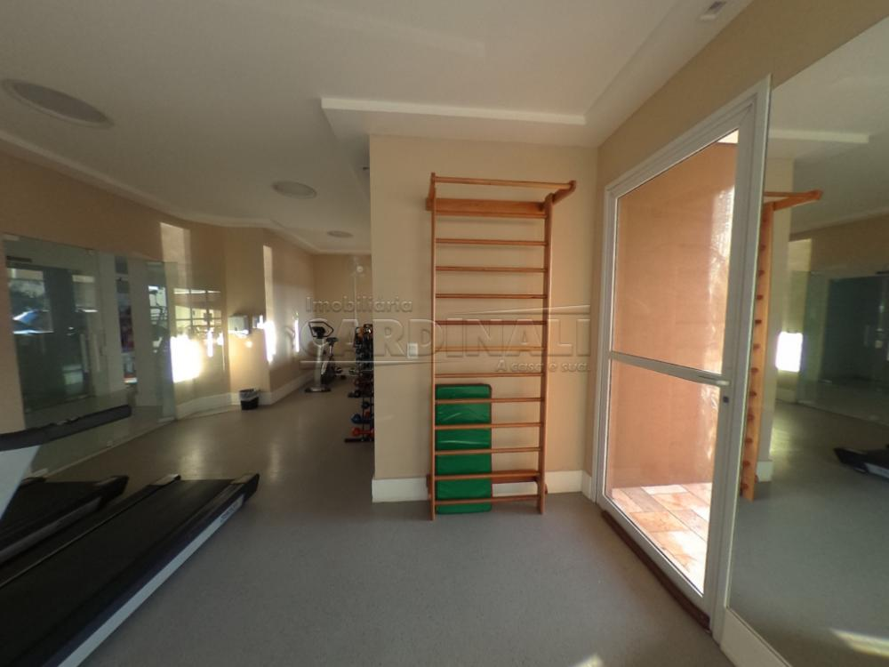 Comprar Apartamento / Padrão em São Carlos apenas R$ 455.000,00 - Foto 28