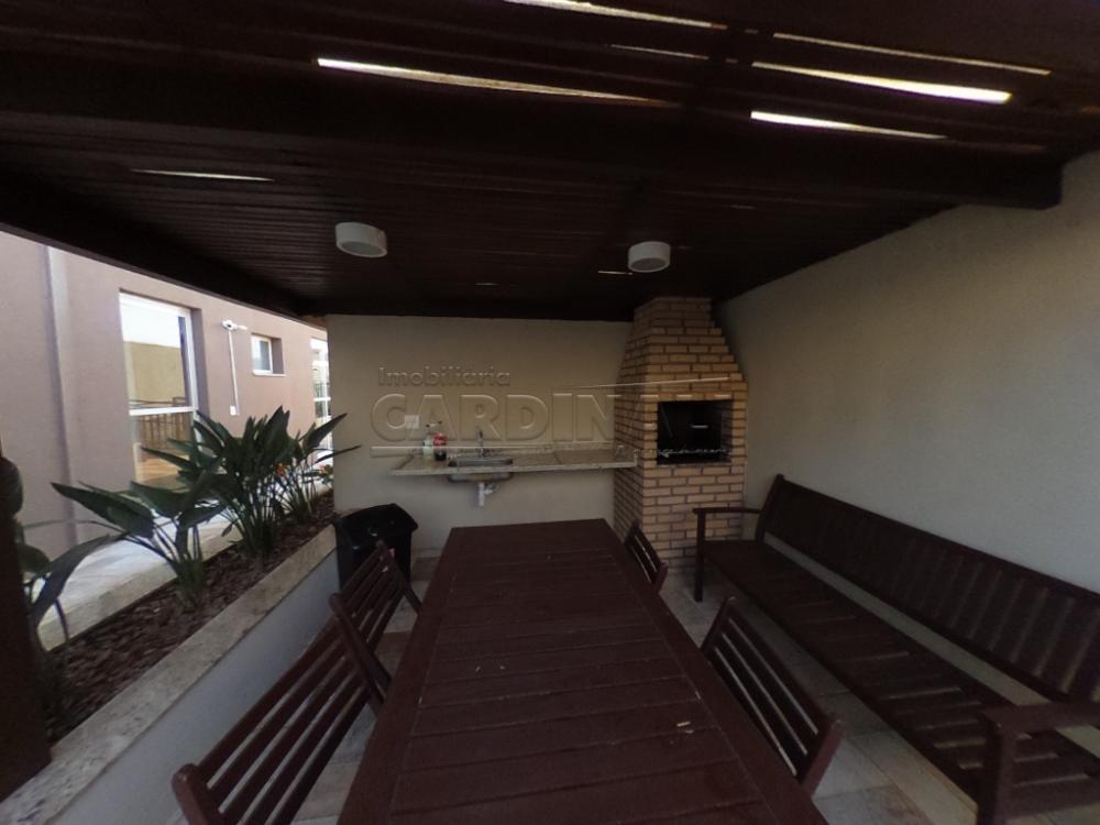 Comprar Apartamento / Padrão em São Carlos apenas R$ 455.000,00 - Foto 29