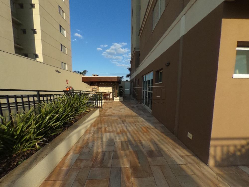 Comprar Apartamento / Padrão em São Carlos apenas R$ 455.000,00 - Foto 30