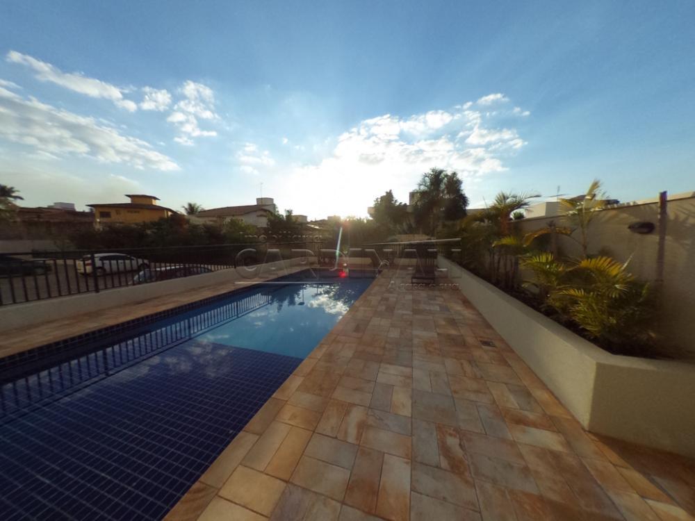 Comprar Apartamento / Padrão em São Carlos apenas R$ 455.000,00 - Foto 31