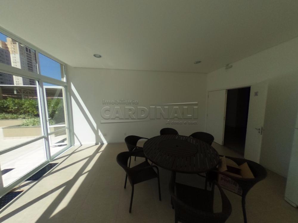 Comprar Apartamento / Padrão em São Carlos R$ 500.000,00 - Foto 47