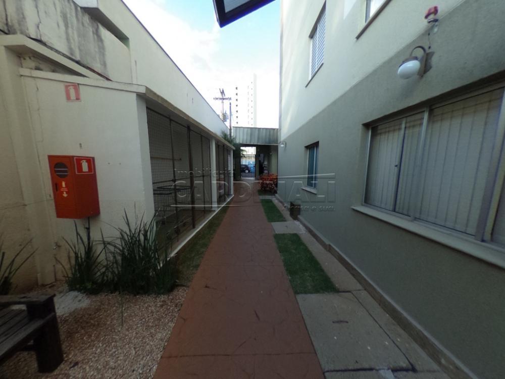 Alugar Apartamento / Padrão em São Carlos R$ 1.475,14 - Foto 41