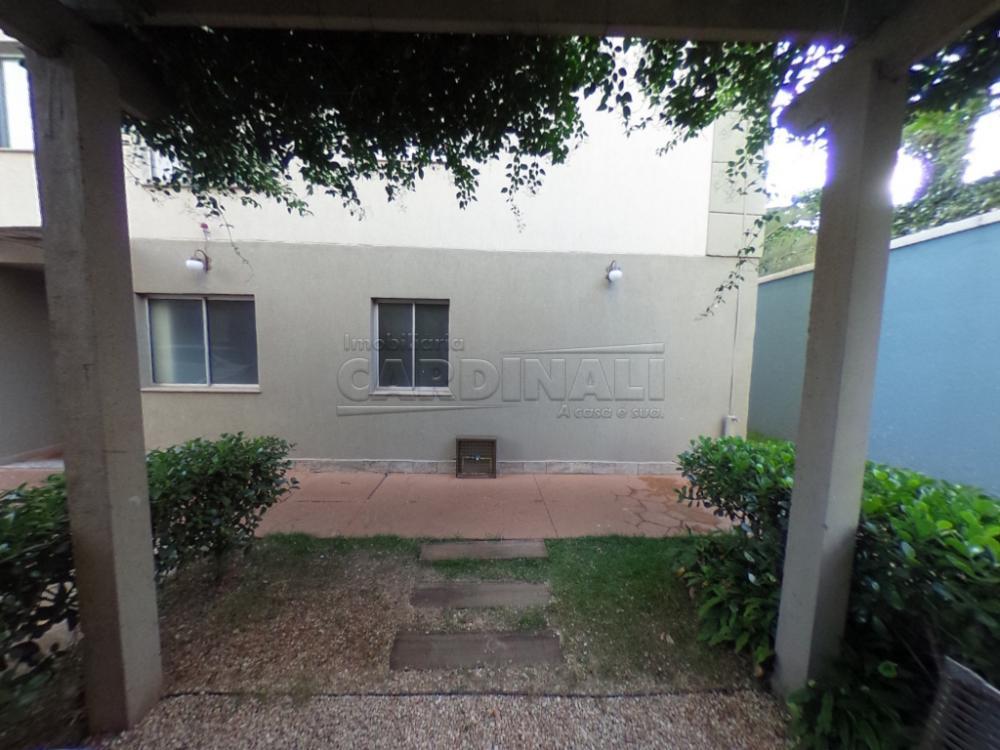 Alugar Apartamento / Padrão em São Carlos R$ 1.475,14 - Foto 42
