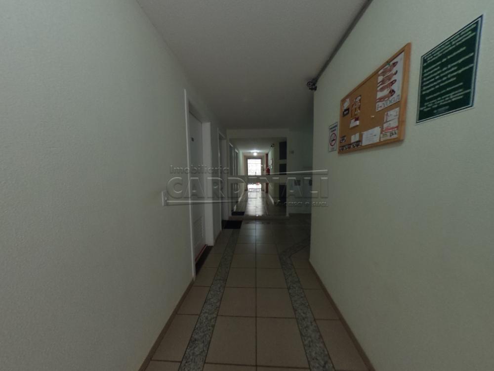 Alugar Apartamento / Padrão em São Carlos R$ 1.475,14 - Foto 43