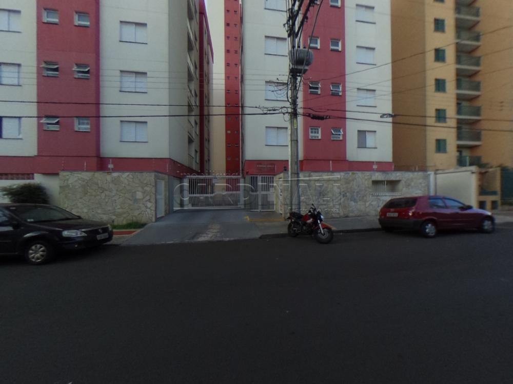 Alugar Apartamento / Padrão em São Carlos apenas R$ 854,56 - Foto 11