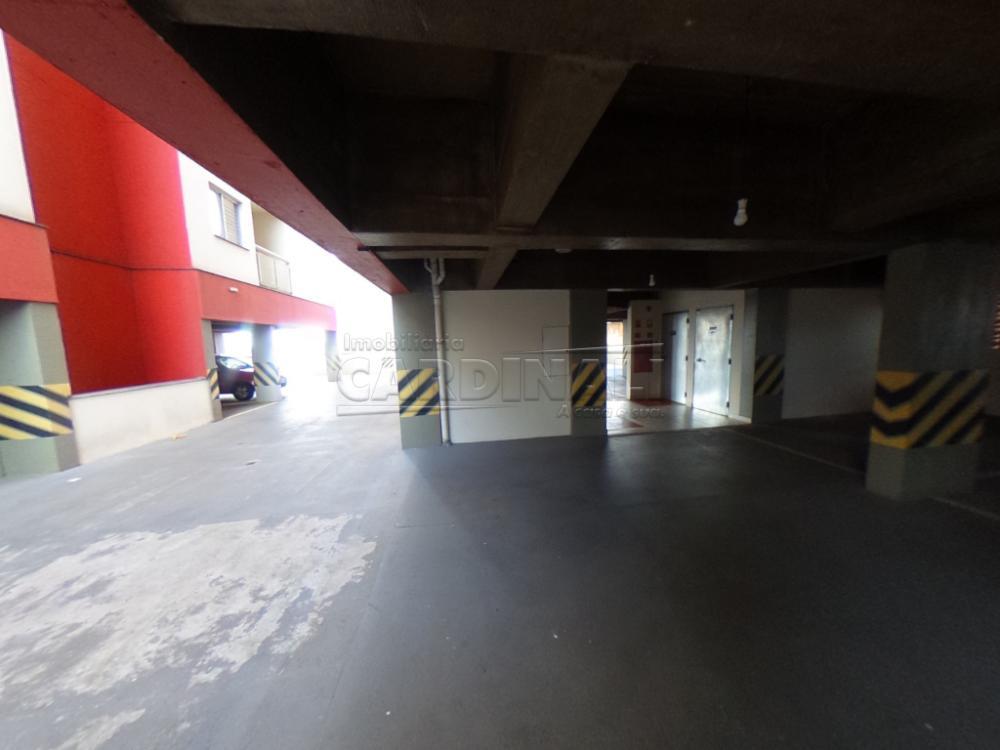 Alugar Apartamento / Padrão em São Carlos apenas R$ 854,56 - Foto 12