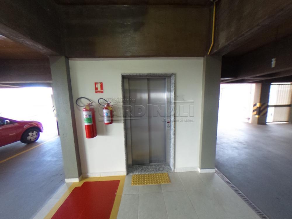 Alugar Apartamento / Padrão em São Carlos apenas R$ 854,56 - Foto 13