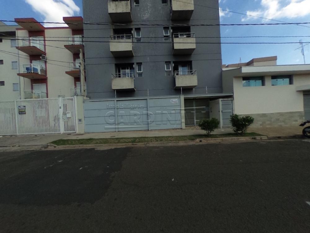 Alugar Apartamento / Padrão em São Carlos R$ 1.056,00 - Foto 32