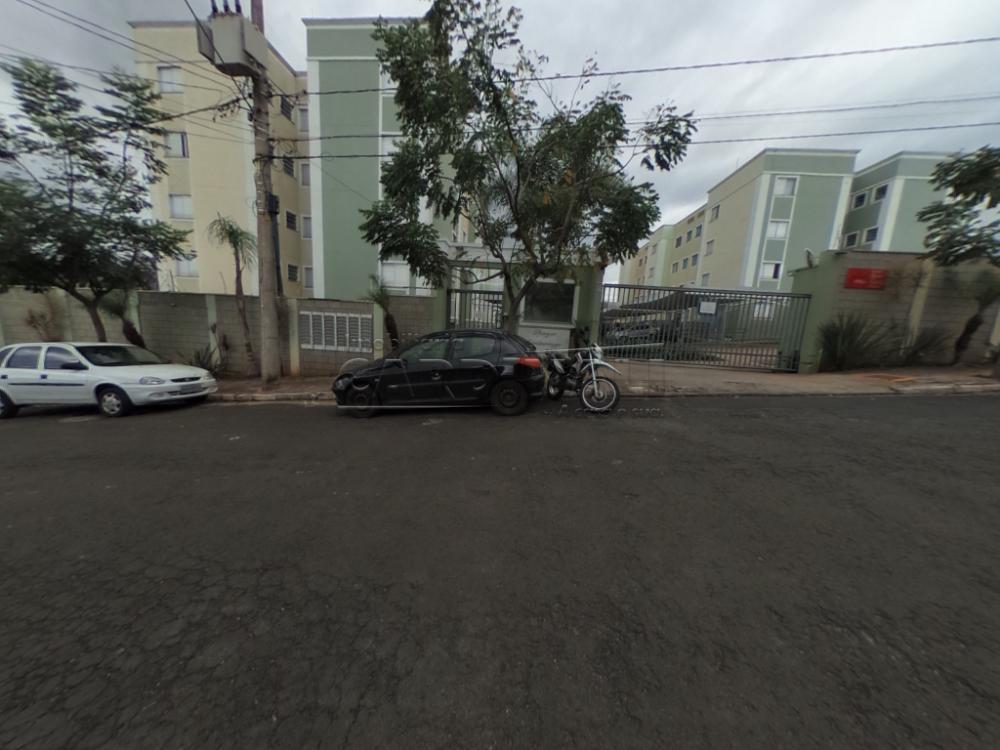 Alugar Apartamento / Padrão em São Carlos apenas R$ 1.112,00 - Foto 17