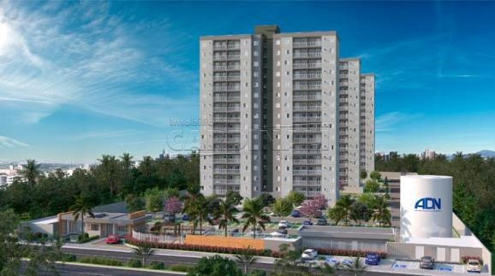 Comprar Apartamento / Padrão em Araraquara R$ 174.999,84 - Foto 1