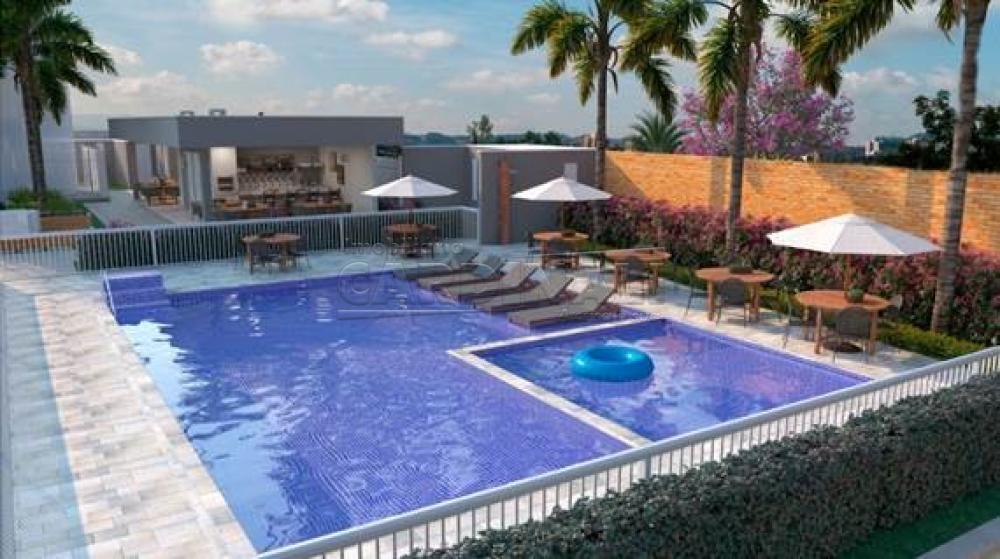 Comprar Apartamento / Padrão em Araraquara R$ 174.999,84 - Foto 2