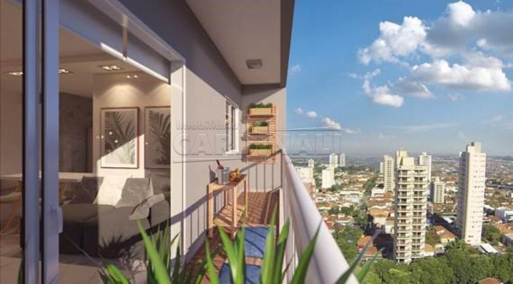 Comprar Apartamento / Padrão em Araraquara R$ 174.999,84 - Foto 3