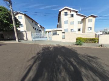 Alugar Apartamento / Padrão em São Carlos R$ 800,00 - Foto 13
