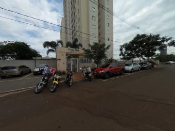 Alugar Apartamento / Padrão em São Carlos R$ 1.723,00 - Foto 10