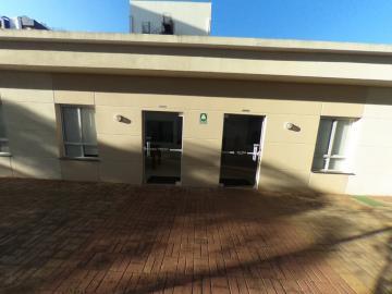 Alugar Apartamento / Padrão em São Carlos R$ 1.723,00 - Foto 12