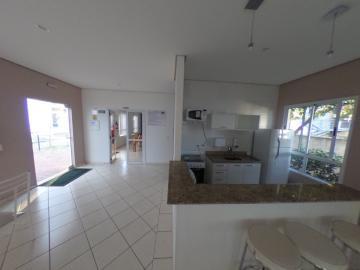 Alugar Apartamento / Padrão em São Carlos R$ 1.723,00 - Foto 13