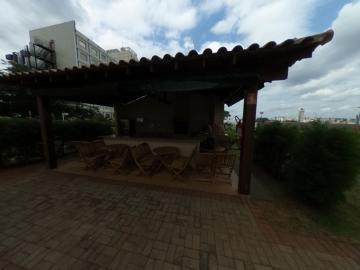 Alugar Apartamento / Padrão em São Carlos R$ 1.723,00 - Foto 15