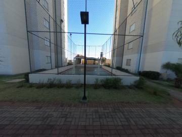 Alugar Apartamento / Padrão em São Carlos R$ 1.723,00 - Foto 16