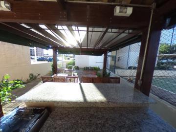 Alugar Apartamento / Padrão em São Carlos R$ 1.723,00 - Foto 17