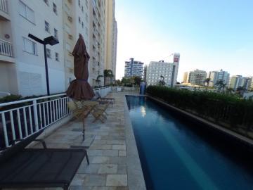 Alugar Apartamento / Padrão em São Carlos R$ 1.723,00 - Foto 18