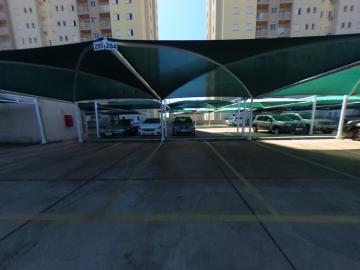 Alugar Apartamento / Padrão em São Carlos R$ 1.723,00 - Foto 19