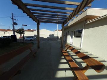 Alugar Apartamento / Padrão em São Carlos R$ 920,00 - Foto 43